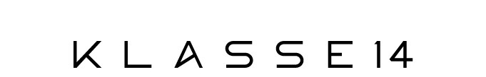 KLASSE14_logo-01