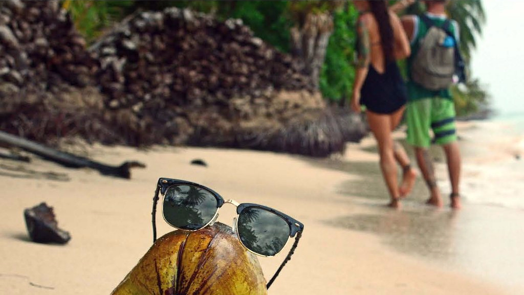Sunglasses Eyewear Brightside Bright Sunglasseshut Sunglassesuk Sunglassesshop Premium Affordable New Newlabelsonly Brightsideeyewear Copeland Fashion Blogger Fashionblog Style Stylish Shop sunglass Mensunglasses Womensunglasses Sun Summerstyle