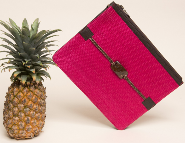 Kantala Clutch. New Labels Only
