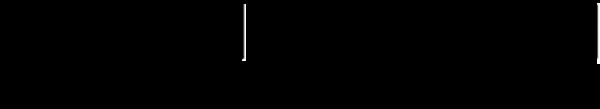 Larsen Eriksen Logo