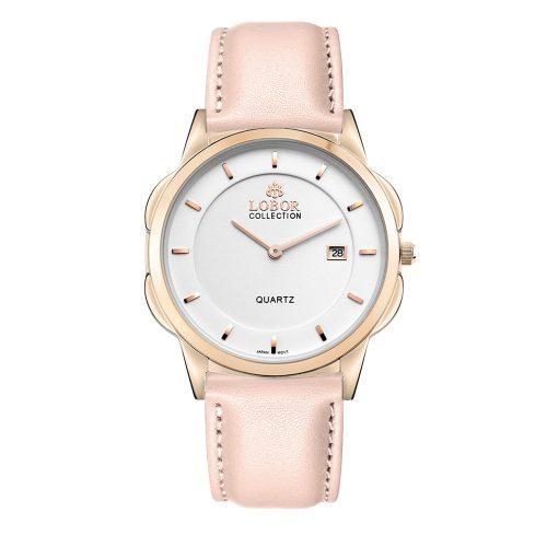 Lobor Oxford Watches