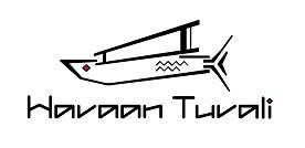 Havaan Tuvali Diver watch Logo