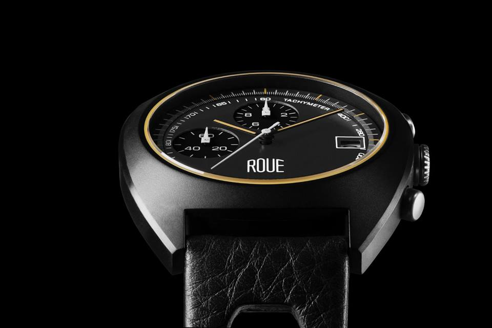 Roue watches 6