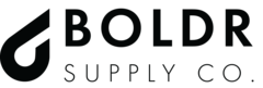 BOLDR Supply Co. Venture