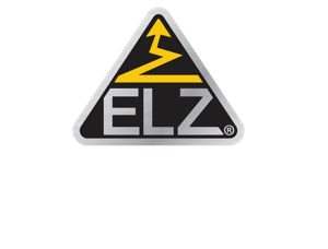 The Electricianz Watch