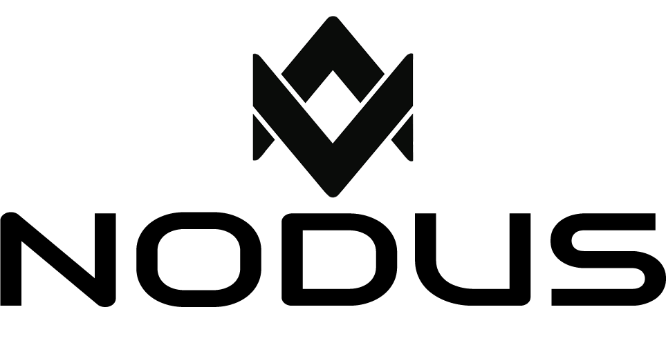 Nodus Watch Logo