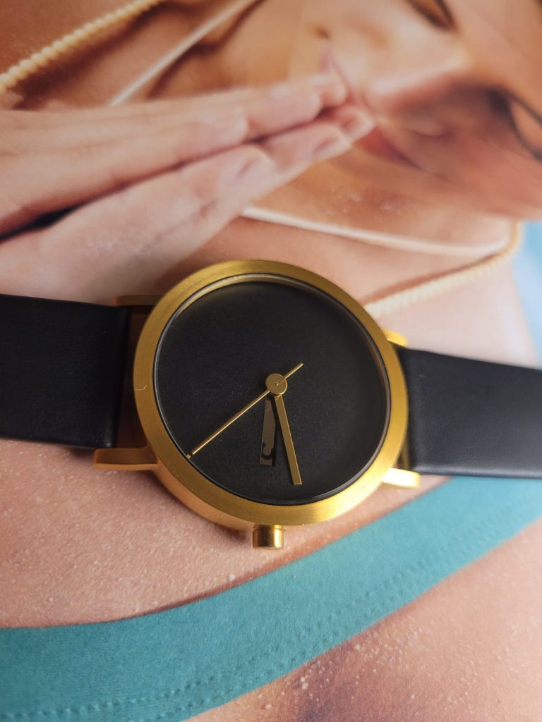 Normal Timepieces Watch Dial