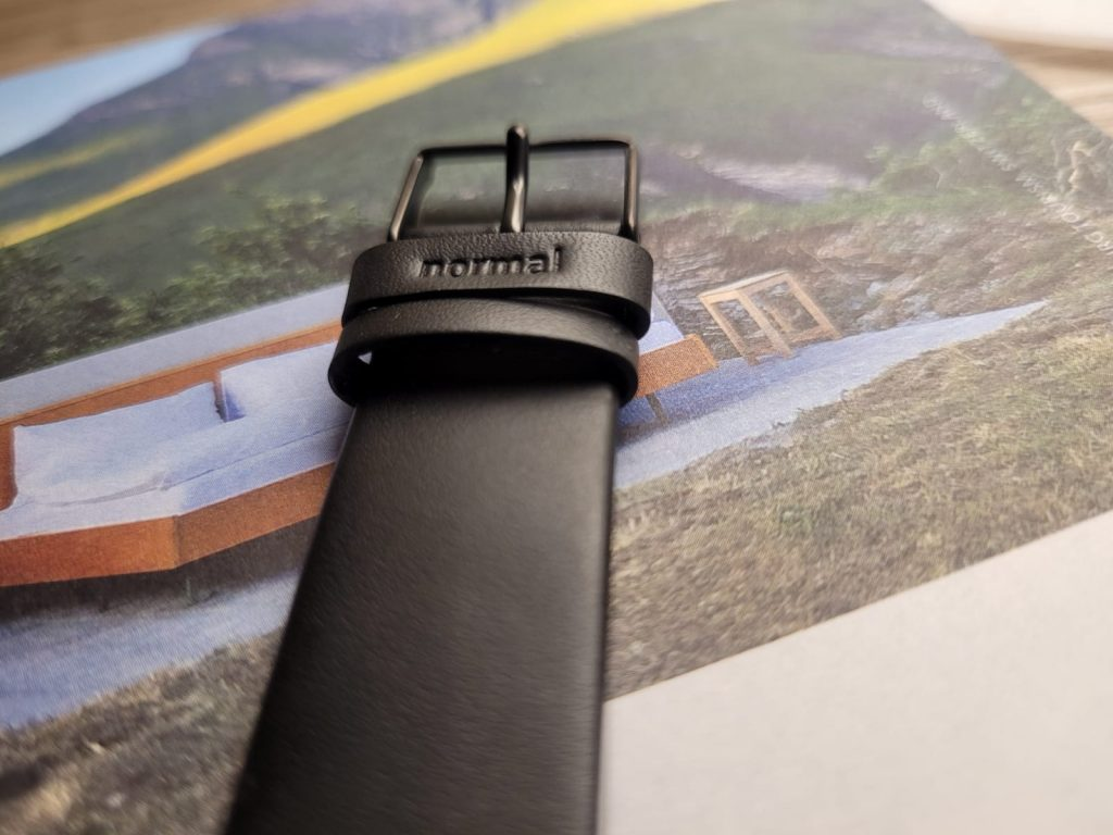Normal Timepieces Watch Buckle